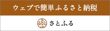 鹿児島県志布志市ふるさと納税